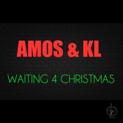Amos & KL x Waiting 4 Christmas