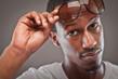 Amos - Rapper