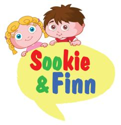 Sookie and Finn: Talk With Us