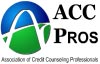ACCPros is the Newest Trade Association for the Credit Counseling Sector