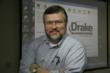 Phil Drake, CEO Drake Software
