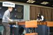 World's Percussion Show: 5,000 Musicians Gather