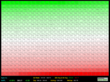 S&P 500 Current Day Heat Map
