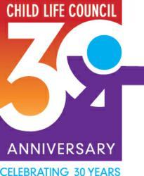 CLC 30th Anniversary