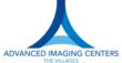 Advanced Imaging Centers of The Villages Purchase Hologic Selenia Mammography Unit