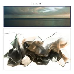 Silk by bryony, Art accessories, limited edition silk prints, available at Roseark