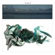 Silk Scarves, Roseark, High end Accessories, Limited Editions, Silk by Bryony, Luxury Accessory.