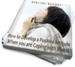 A New Special Report by Life Coach, Danea Horn, Provides 5 Key Coping...