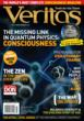 Veritas Magazine - December / January 2012