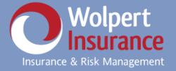 Wolpert Insurance of Massachusetts