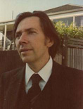 John H. Reid