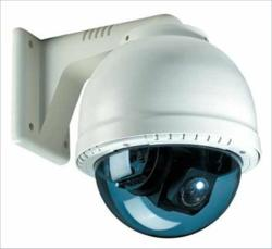 ADT Approved Home Security Systems Provider To Introduce CCTV System for Domestic Use Within a Month