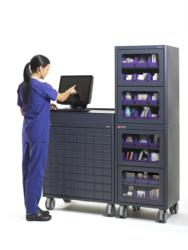 MedDispense Automated Dispensing Systems