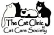 The Cat Clinic - Cat Care Society