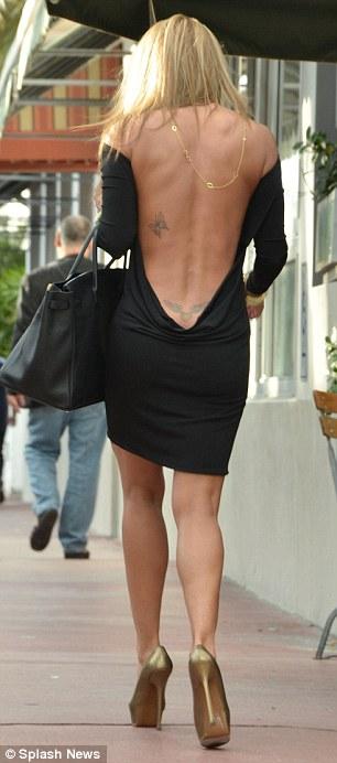 international fitness legend amp beauty icon jennifer nicole
