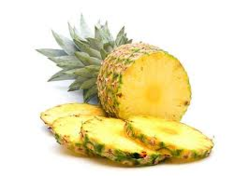 Pineapple @ Pomology.org