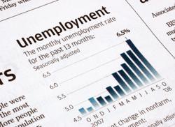 Unemployment Insurance   Unemployment Extension