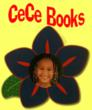 CeCe Books