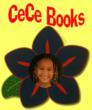 CeCe Books