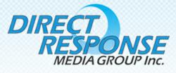Direct Response Media Group
