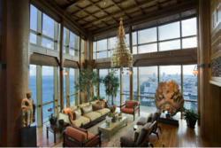Setai Penthouse A