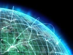 Bitronic Technologies How to Buy Web Domain Names