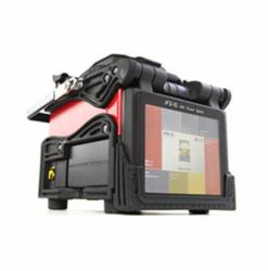 Inno IFS-10 Fiber Optic Fusion Splicer at eFiberTools.com