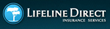 Lifeline Direct Insurance Services Introduces Retirement Insurance...