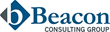 Beacon Consulting Group Expands Management Team