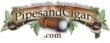 PipesandCigars.com - Your online source for the best cigars and tobacco at an incredible value.