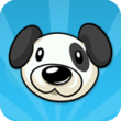 Dog Boogie iPhone App