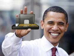 iLIDmk-1 iphone wallet