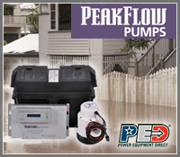 peak flow sump pump, peak flow sump pumps, peakflow sump pump, peakflow sump pumps