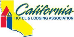 California Hotel & Lodging Association