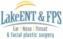 Lake County audiology, Lake ENT, hearing aids, otolaryngology, Lake Ear Nose and Throat