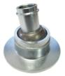 Triangle Manufacturing Creates Custom Ball and Socket Swivel Bearing