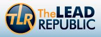 The Lead Republic TLR