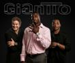 Official Giantto Group GAMETIME campaign