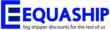 EquaShip Logo