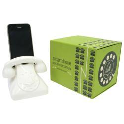 Smart Phone Dock by Jonathan Adler