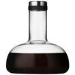 Wine Breather Carafe by Menu