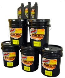 Champion oil 20 rebate now available at select speed for Motor oil 55 gallon drums wholesale