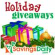 SavingsDaily.com Offers Additional Laptop Deals This Holiday Season