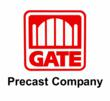 Manufacturers of Precast Concrete Systems