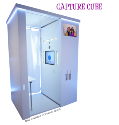 Long Island Photo Booth For Rent