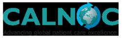 Collaborative Alliance for Nursing Outcomes