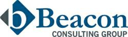 Beacon Consulting Group