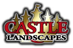 Long Island Landscaping