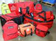 emergency preparedness kit, auto kit, roadside kit, pet kit, survival backpack, family survival pack, sports first aid kit