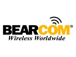 Two-way radio provider BearCom names Eastern Regional Director and General Manager for Atlanta Branch